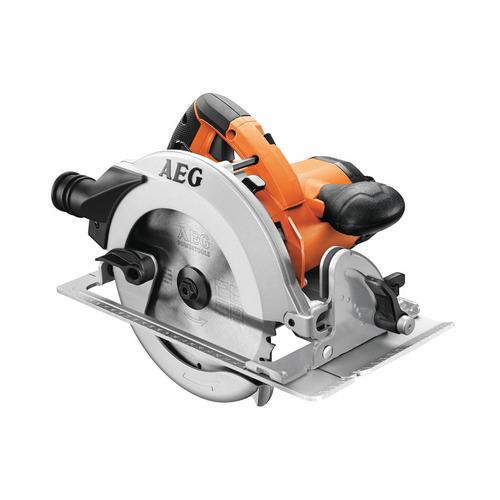 AEG 190 mm Circular Saw