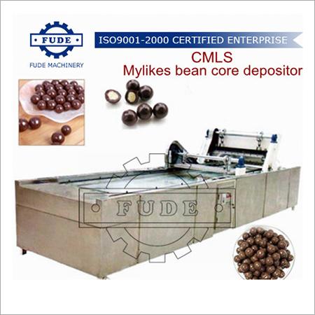 CMLS Mylikes Bean Depositor
