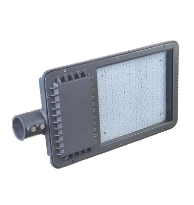 LED Street Light 100 & 120W