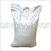 PP Woven Cement Bags
