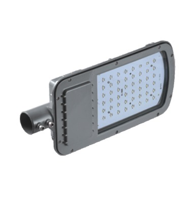 LED Street Light 40,48 & 60W