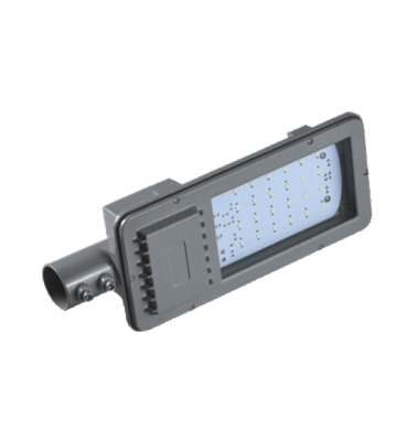 LED Street Light 30 & 36W