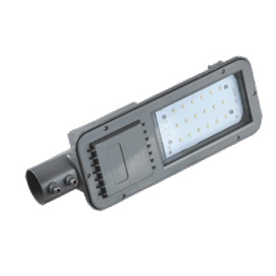 LED Street Lights 12,16,20 & 25W