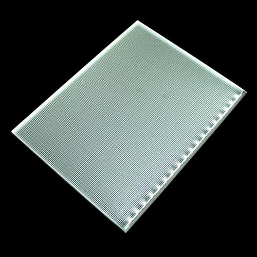 LGP Acrylic sheet