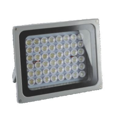 LED Flood Light (With Lense)