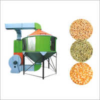 Cereals Dryer