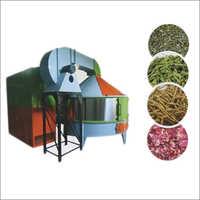 Herbals Dryer