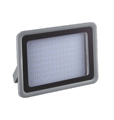 LED Flood Light (Without Lense)