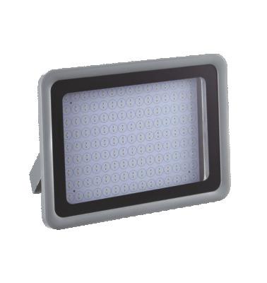 LED Flood Light 150W
