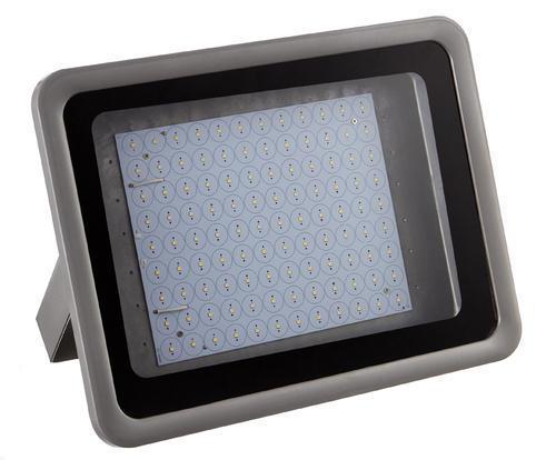 LED Flood Light 100&120W