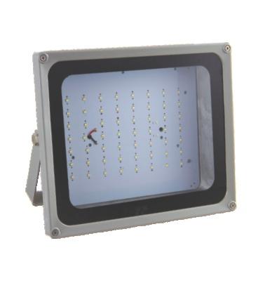 LED Flood Light 60,70&80W