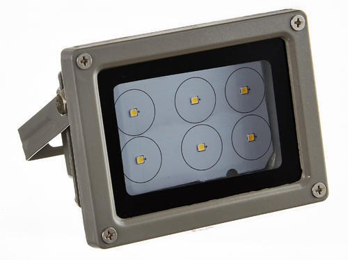 LED Flood Light 12W