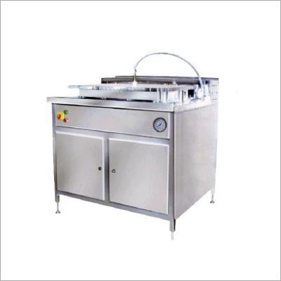 Multi Jet Washing Machine