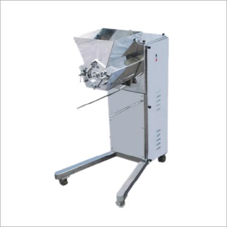 Ganulation Equipments