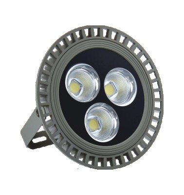 COB Highbay Light 150W