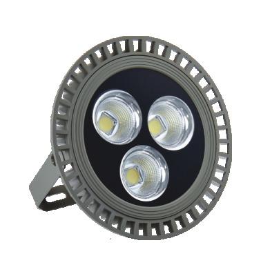 COB Highbay Light 150W