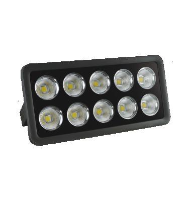 COB Flood Light Light 500W