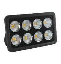 COB Flood Light Light 400W