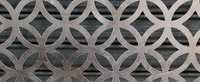 Laser Cutting Designs