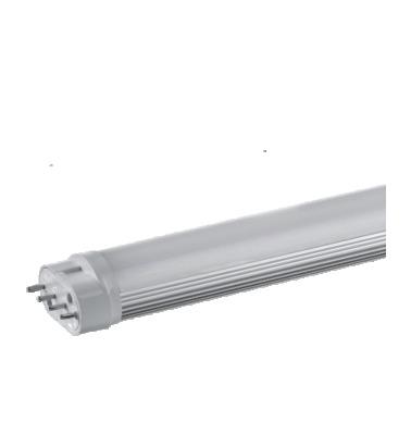 LED PLL Lamp 16W
