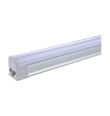 LED Tube Light 4,8,18W 1,2,4 feet Wall Mount