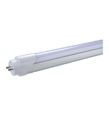 LED Tube Light 9,18W 2,4 feet Retrofit
