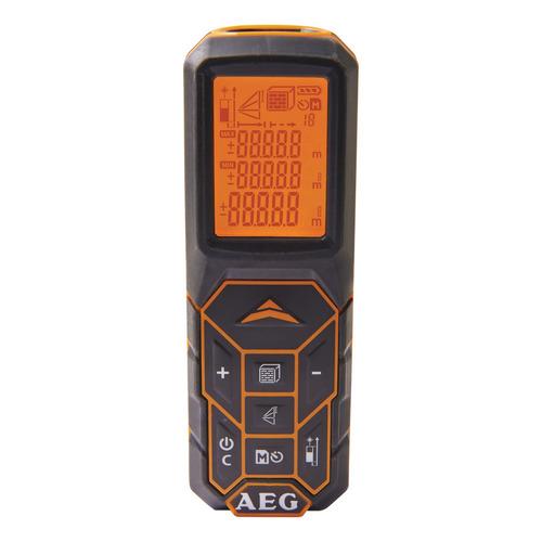 AEG 50m Laser Distance Meter