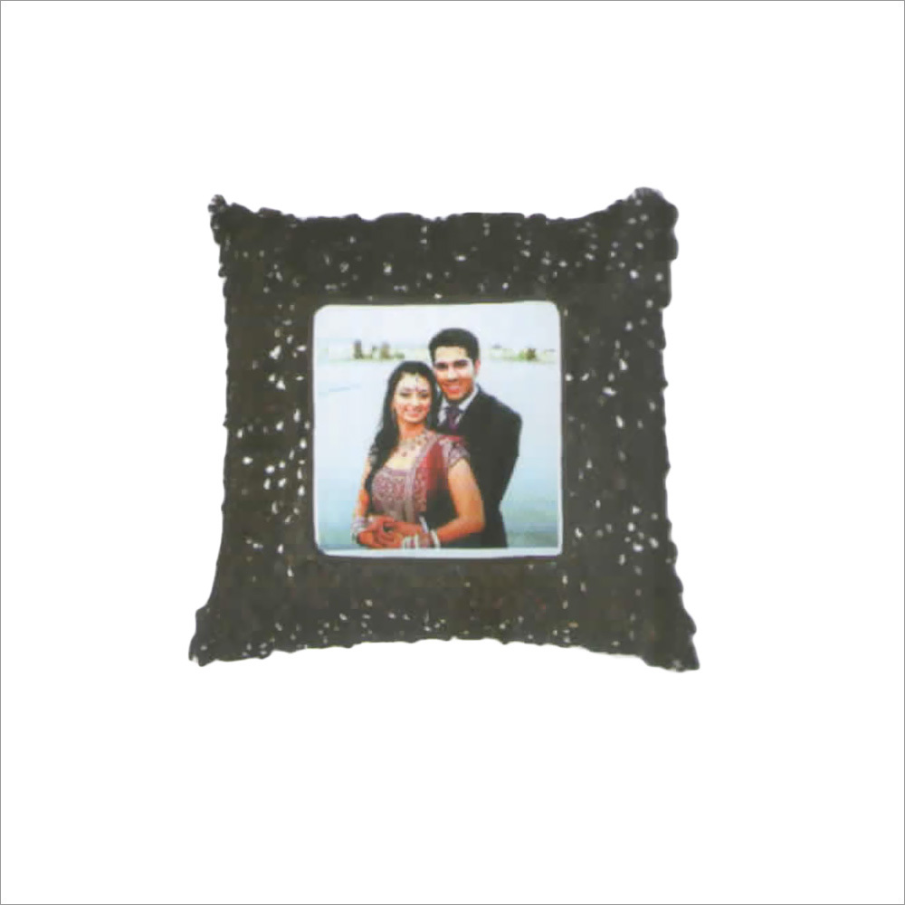 Pillows With Exclusive Cover