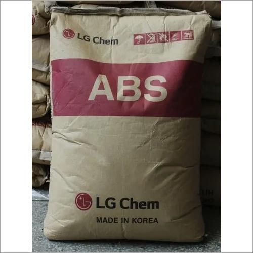 ABS Granules