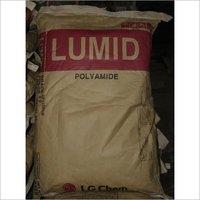 Polyamide Granules