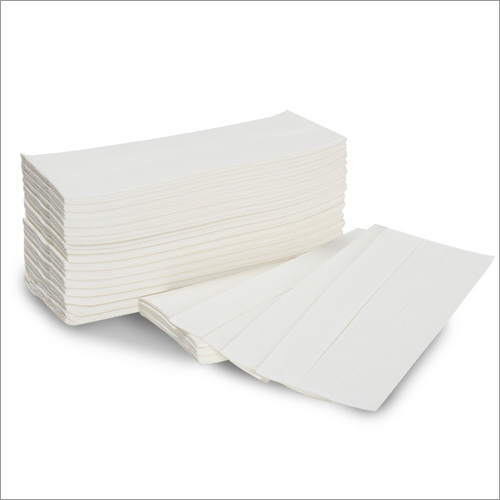 Hand Towels  - Wipes