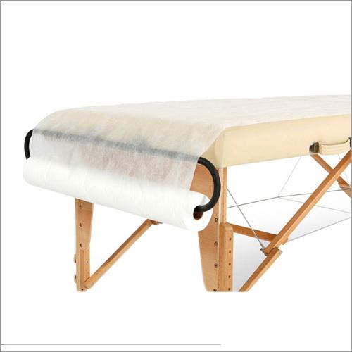Hygiene Paper Rolls