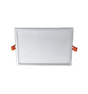 LED Ultra Thin Panels