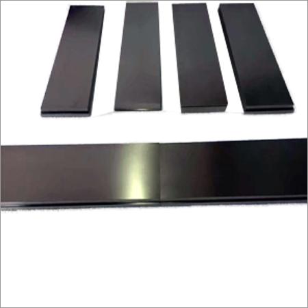 Zirconium Target Bar