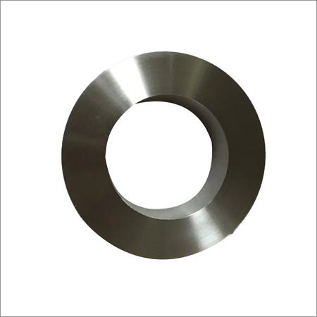 Pure Titanium Disc