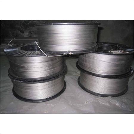 Titanium Welding Wire