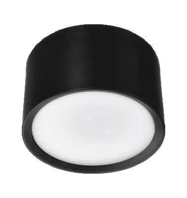 LED Surface Downlighter 3W