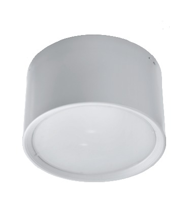 LED Surface Downlighter 18W