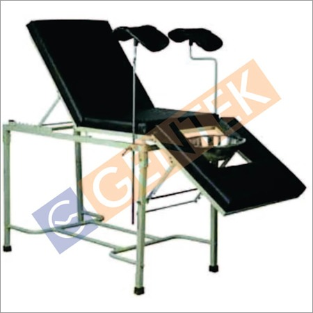 Obstetric Delivery Table (Mechanical)