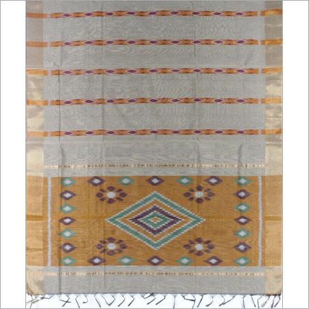 Kalamkari Dress Materials