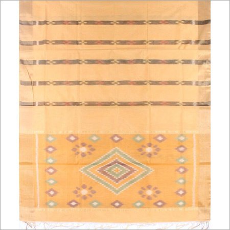Ladies Kalamkari Dress Materials