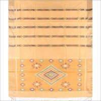 Ladies Kalamkari Dress Materials