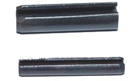 Dowel Sleeve Set of 2 Pcs. for Shifting Shaft