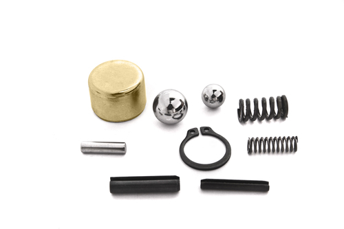 Shifting Shaft Kit (Major)