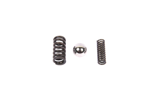 Shifting Shaft Kit (Minor) Set of 3 Pcs.