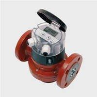 RPD Type Digital Oil Flow Meter