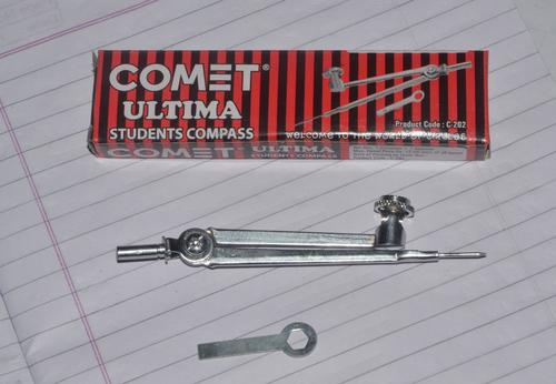 Students Compass