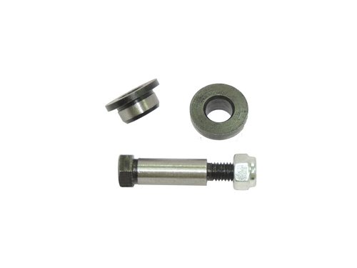 Gea Lever Bolt with Steel Bush