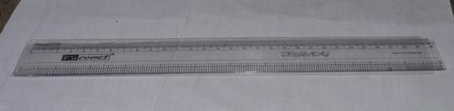 Plastic Scale