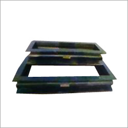 Duct Type Expansion Joint